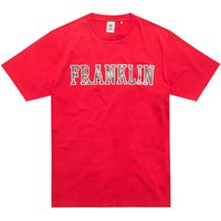 Franklin & Marshall Jersey Round Neck