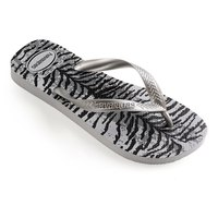 Havaianas Top Animals