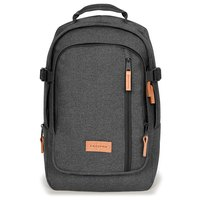Eastpak Smallker 26L