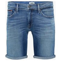 Tommy hilfiger Scanton Stretch Denim