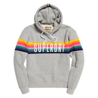 Superdry Carly Carnival