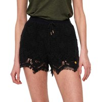 Superdry Mandy Lace