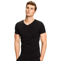 Tommy hilfiger 3 Pack V Neck