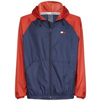 Tommy hilfiger Windbreaker Back Logo
