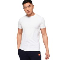 Superdry Laundry Slim Triple Pack