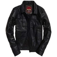 Superdry Curtis Leather
