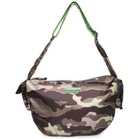 Superdry Damon Side Messenger