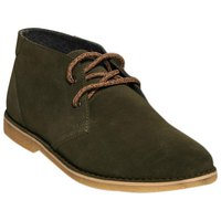 Superdry Rallie Boot
