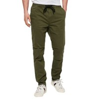 Superdry Core Utility