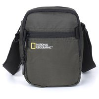 National geographic Transform Small Utility Bag