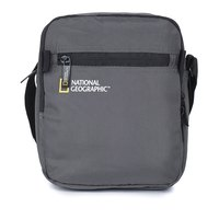 National geographic Transform Utility Bag