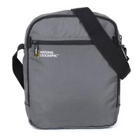 National geographic Transform Vertical Shoulder Bag
