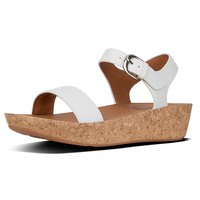 Fitflop Bon II Back-Strap Leather