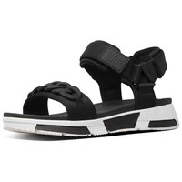 Fitflop Heda Chain Back-Strap
