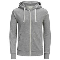 Jack & jones Holmen Sweat