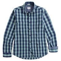 Pepe jeans Chandler