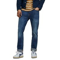 jack---jones-tim-original-am-782-50sps-slim-spijkerbroek