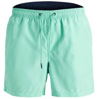 Jack & jones Cali Swim AKM STS