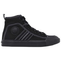 Diesel S-Astico Mid Lace W