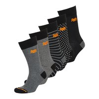 Men´s clothing Underwear Socks buy and offers on Dressinn