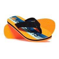 Superdry Trophy 2.0 Flip Flop