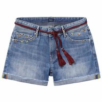 Pepe jeans Thrasher Sparks