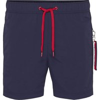 Tommy hilfiger Drawstring Swim