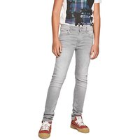 Pepe jeans Finly Junior