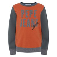 Pepe jeans Marcel Junior