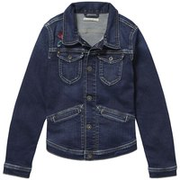 Pepe jeans New Berry Scarabee Junior