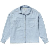 Pepe jeans Melody Shirt