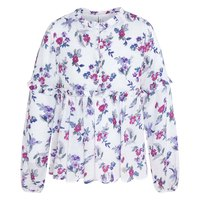 235737f08 Girls´ clothing Blouses and shirts Long sleeve buy and offers on ...