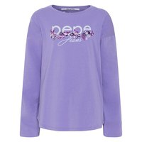 Pepe jeans Megara Junior