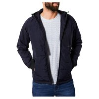 Petrol industries Jacket 115