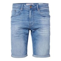 Petrol industries Short Denim 595