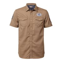 Petrol industries Shirt 449