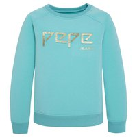 Pepe jeans Ana Junior