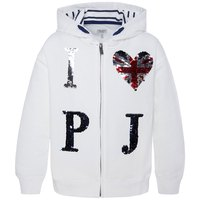 Pepe jeans Cindy Junior