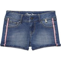 Pepe jeans Foxtail Ribbon Junior