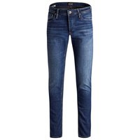 Jack & jones Glenn Original AM 814 Slim Fit