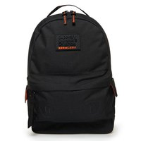 superdry-hollow-montana-17l
