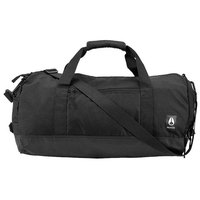 Nixon Pipes Duffle 25L