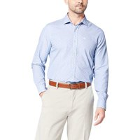 Dockers SF Refined Poplin