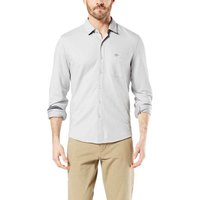 Dockers Alpha 360 Button Up