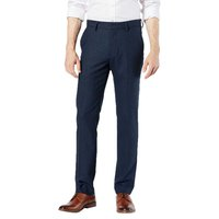 Dockers Alpha Slim