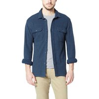 Dockers Alpha Reverse Terry Jack