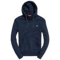 Superdry Collective Hood