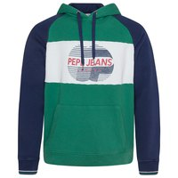 Pepe jeans Silos