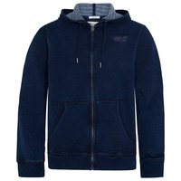 Pepe jeans Spencer