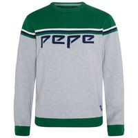 Pepe jeans Henry